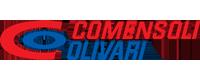 Comensoli Olivari